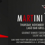 RT @SuzyKendrick: Its almost time for my fav event of the Fall! Tickets for @martinimad_OTT are now on sale! #Ottawa @GetGutsyOttawa http://t.co/LCQ7bx3iDk