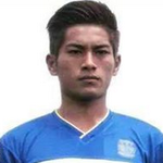 RT @FootballFunnys: RIP to Indian footballer Peter Biaksangzuala who died after a somersault goal celebration. http://t.co/EX0jaqEoiN