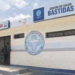 HOY, alcalde Caicedo colocará primera piedra del nuevo Centro de Salud de Bastidas http://t.co/70sfsy798d http://t.co/B6eYnm9akn