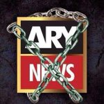 No word but condemnation of this ban. But I'd remind u ARY celebrated when another channel was banned RT @Salman_ARY http://t.co/r1hvI05RhZ