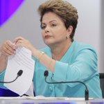 Marcelo Coelho: Painel do eleitor: Dilma é mais do lado do pobre. http://t.co/0GzP862cQN http://t.co/DDbGcASe9G