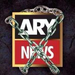 RT @RajaNasirMWMPAK: Condemned the Ban On #ARYNews By @pemrapakistan On NS Govt directives & harassment to senior anchor @mubasherlucman http://t.co/hpKSU76NdA