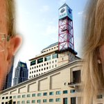 Only 7 Days until #Mississauga Votes for a new #Mayor! Read about whats going on> http://t.co/ZDfyOHLz7x http://t.co/o8WjuA9BA1