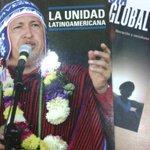 RT @EnmanuelReales: @CiudadVLC899 #EnVivo #Valencia participa en #LaPrimeraNota 89.9FM @JacquelinePSUV @NicolasMaduro RT #TROPA http://t.co/uwDADFa2mp