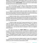 RT @ReUGMAMonag: Hoy le presentamos a los #Ugmistas la alianza #UnidadUGMISTA por la conquista de #LaMejorUGMA #uniVE @ugmaenlinea http://t.co/0rXTnLRer7