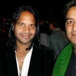 RT @nadeem73ashraf: Dj Butt is proud to work with PTI. http://t.co/ldqC1Y92it