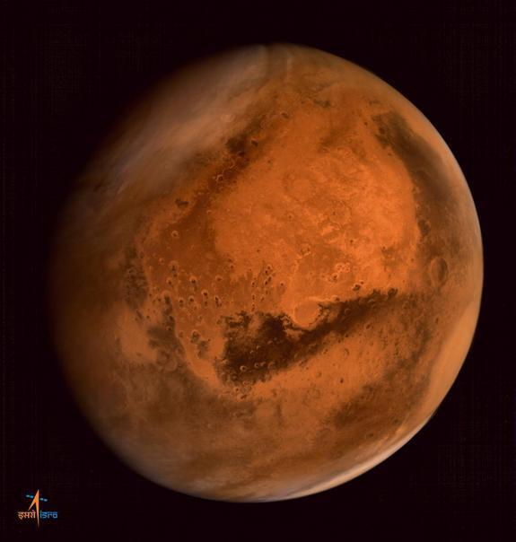 """MT """"@aoleontmg: Mangalyaan is Sanskrit for Mars Craft. Ever wonder why there is an ancient Sanskrit word for this? http://t.co/JalNVKzF4A"""