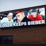 Why are we talking about Bieber. Didnt the US win him in Sochi @981theBridge @CorOfTheBridge @jay981thebridge http://t.co/EgEvKZnRAW