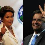 """""""@Estadao: Candidatos chegam à reta final dosando pancadaria e vitimização http://t.co/uual8L72ZE http://t.co/CIZQHJi9yM""""repondo o Lula!"""