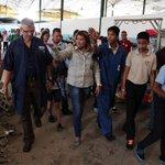 Gob @yelitzePSUV_ entregó donación a la Escuela Técnica Industrial http://t.co/Sx2wHDCrzH http://t.co/kVtJmwjOqT #Maturin #Monagas