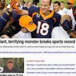RT @sportspickle: Here are your ... Honest NFL Headlines for Week 7 ---> http://t.co/d4sJH51naA http://t.co/lk3U1obHFt