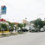 RT @cosmovalencia: Severa restricción en suministro de gasolina - http://t.co/PUoOuiZtQn http://t.co/pu2JMz38zK