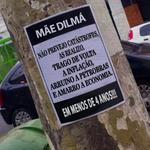 RT @marisascruz: ELEITOR RT @prosapolitica: QUER MAIS 4 ANOS? kkkkkkk Somos #Aecio45 http://t.co/dxUYvapz4L