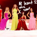 #TeresaGiudice's jail sentence brings a lot of emotions (and DRAMA) to the #RHONJ finale! http://t.co/THuimey2zX http://t.co/E6BjL8meE7