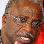 RT @DailyMonitor: FULL STORY: @AmamaMbabazi takes leave as #NRM secretary general: http://t.co/pXd7LvvgMu http://t.co/FK9XPTOLyf