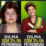 RT @marisascruz: ELEITOR, O QUE FAZ O DINDIN NÉ NÃO?? RT @AlmirTavaress: http://t.co/9T0jNbyJ7Y