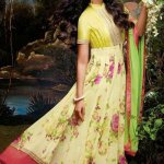 Latest images of gorgeous actress