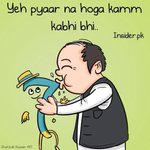Why Dont They BAN GEO...An Anti-Pakistan Channel??? #WeSupportARY http://t.co/qND8XtgLxK
