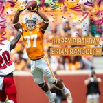 Join us in wishing defensive back @Randyboy37 a very Happy Birthday! http://t.co/LetkYLvYBt http://t.co/eFcUZ13Kky