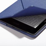 The new Amazon Kindle Voyage is nearly flawless http://t.co/ahMRdnff6o http://t.co/FfGGgOLudo
