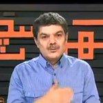 RT @MeerShakirkhan: #WeWantKharaSach #WeWantKharaSach #WeWantKharaSach @FarhanKVirk @mubasherlucman http://t.co/ZfPyjwrQsR