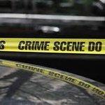 RT @WFMY: 15y/o boy facing murder charge after 75y/o man found dead in #KernersvilleNC http://t.co/TLWOl4goC5 http://t.co/xaPjUD83Zr