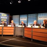 #WTOPs Town Hall on Ebola is underway at the @Newseum in #DC & live on 103.5 FM, http://t.co/wJe7KZMCZH and @cspan http://t.co/IeKYET0P9V
