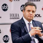 RT @ForumdoAdvogado: Ministério Público de MG pede que Aécio devolva R$ 1,3 bilhão ao Fundo Estadual de Saúde. http://t.co/f3XrdV5ckN http://t.co/OqNsKjSLg6