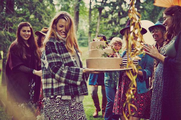 @blakelively gorgeous #babyshower & #AW14 #inspiration http://t.co/cjyC3wcG50 @Preserve_Us #mummyblogger #fbloggers http://t.co/jQEz3XcCNR