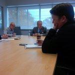 RT @jeffjedras: At @MissiNewsRoom as @Mahoney4Mayor meets with @ChrisMissiNews, @JohnAtTheNews and editorial board #misspoli http://t.co/SrERD2dj5Q