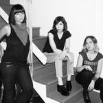"RT @WSJspeakeasy: Punk-rock trio Sleater-Kinney reunited for new album called ""No Cities to Love"" due in January http://t.co/95toUMJ5YD http://t.co/o4FcKChxP1"