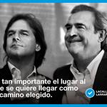 RT @LasPIEDRASes400: #Acto Final del @PNACIONAL @luislacallepou @jorgewlarranaga Jueves 23 hora 19 en Av.Artigas esq. Roosevelt y Rivera http://t.co/EddUy5mFbA