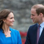 Prince William and Duchess Kate announce second royal baby due date...http://t.co/4V1q9fhjcC http://t.co/5htH4gQqwM
