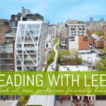 Leading with LEED: A look at #NYC's eco-friendly housing http://t.co/kvASMMm75G http://t.co/17Lp3epW6l