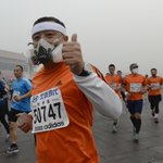 RT @washingtonpost: The Beijing Marathon may have been hazardous to runners health http://t.co/rKntBqAd9d http://t.co/KwOUfwKgrt