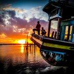 Pesona Pantai Kuala Tari, Pasie Lhok, Kembang Tanjong, Pidie @iLovePidie @iloveaceh @nh_nh_ http://t.co/0a8VkCJqLr