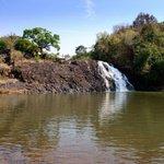 RT @g1: Após baixa de 78% na vazão do Rio Jaguari, Limeira capta água em lago http://t.co/RHFHxZ3puu #G1 http://t.co/u6QwfXE6Pe