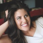 RT @nycjim: |@MonicaLewinsky joins Twitter, and this is her avatar. http://t.co/or2k6u5ULd http://t.co/2Lmk9t7l8C