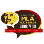 RT @mkstalin: http://t.co/MWSh0PuVJ5