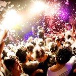 泡パ×ハロウィンで盛り上がろう!渋谷で2日間開催 http://t.co/vo5dTq8qck http://t.co/PEpZO1VNem