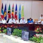 Presidente Maduro propone a la Celac convocar una reunión inmediata sobre el ébola (+Audio) http://t.co/OPIsuPwmNx http://t.co/zbq1haLgoN