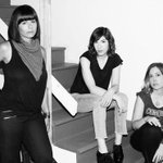 Sleater-Kinney announces first new album in a decade (Photo: PR) http://t.co/4g4q10ALxW http://t.co/wS3AfI49ws