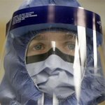#Ebola unlikely to spread to #Michigan, say @umich experts, @UM_SPH Prof. Monto via @MLive: http://t.co/jYVTVZ1UAS http://t.co/3WzK7ULvHz