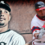 RT @sportingnews: SNs AL Rookie of the Year winner is @whitesox @79JoseAbreu! Anyone you'd like to thank, Jose? http://t.co/NynvTAipRy http://t.co/6rDq2fFguB