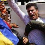 RT @elimpulsocom: Alto comisionado de las Naciones Unidas exhortó a Venezuela a liberar a Leopoldo López - http://t.co/1MKIFZbDXr | http://t.co/z79MXOj1o7