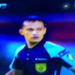 RT @ipansu: Man Of The Match, JDT vs Felda United. http://t.co/PLQkJKlRNH