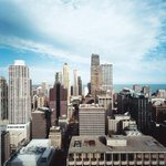 #Chicagos one of the Top 25 Cities in the World in @CNTravelers Readers Choice Awards 2014 http://t.co/pVgd07RHTq http://t.co/mt8KEd0j60