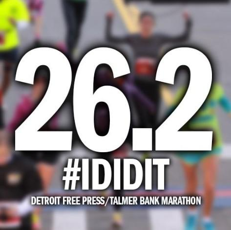 RETWEET this pic if you ran the #FreepMarathon INTERNATIONAL FULL this past weekend!!! :) #WeDidIt http://t.co/9LR79OeAMt