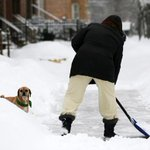 How local #Chicago businesses are starting to prepare for the winter freeze: http://t.co/7JnqubYpGM http://t.co/pumM7IIPz2