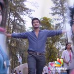 #Karthikeya Movie Latest Trailers - @actor_Nikhil #Swathi  Trailer --> http://t.co/Y6M7MLY1W7 http://t.co/kDzPrXn18n